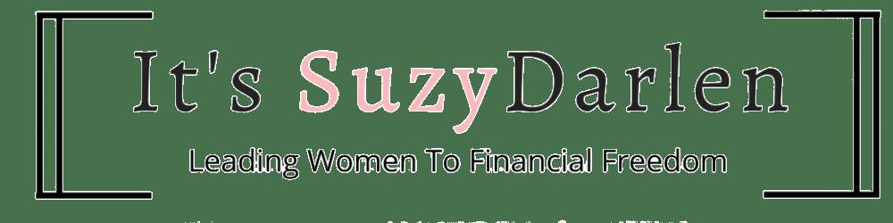 Itssuzydarlen.com