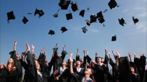 refinance your student loans to save money