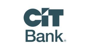 cit-savings-builder