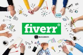 How Can You Make Money on Fiverr?