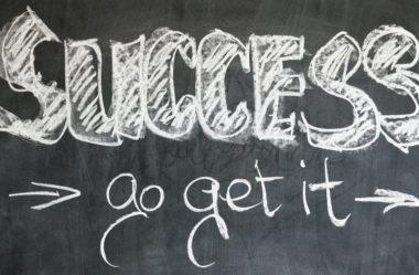 10 Secret Ways To Achieve Financial Success