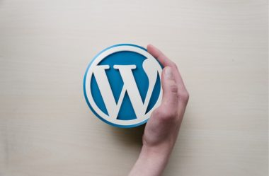 6 Easy Steps to Start a WordPress Blog with Bluehost