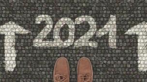 Smart Goals for 2021